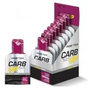 Gel de Carboidrato Carb-UP Energy Blend C 10 Sachês de Açai