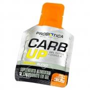Gel de Carboidrato Carb-UP Energy Blend Laranja 1 Un