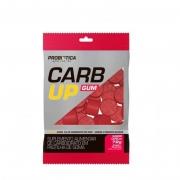 Goma de Carboídrato Probiótica Carb Up Cereja