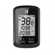 Gps para ciclismo com Bluetooth Xoss G