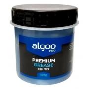 Graxa Bicicleta Algoo Pro Premium Grease Com PTFE 100g