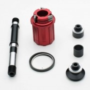 Kit de Conversão para Roda Altair Profile Design