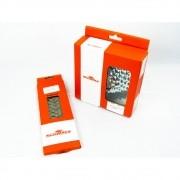 Kit SunRace Cassete Speed m55 8v + Corrente 116L 8V