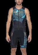 Macaquinho Triathlon Woom Ultra Masculino
