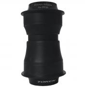 Movimento Central Token PF30 46mm Pedivela Shimano