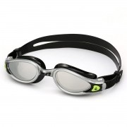 Óculos de Natação Aqua Sphere Kaiman Exo