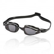 Óculos de Natação Michael Phelps K180 Pto/Cza Lente Fume