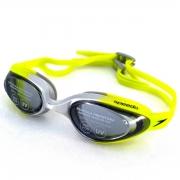 Óculos de Natação Speedo Hydrovision Citronela Lente Fumê