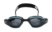 Óculos De Natação Speedo Invictus Marinho Azul U