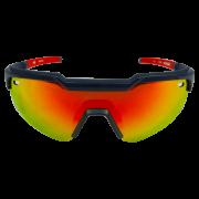 Óculos de Sol HB Shield Mountain Cinza