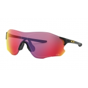 Óculos de Sol Oakley Evzero Path Matte Flack Prizm Road TDF