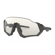 Óculos de Sol Oakley Flight Jacket Photochromic
