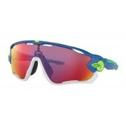Óculos de Sol Oakley Jawbreaker Sapphire Prizm Road