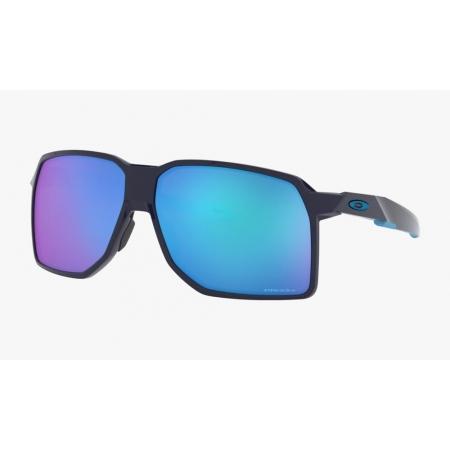 Óculos de Sol Oakley Portal Navy Prizm Sapphire