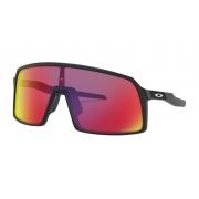Óculos de Sol Oakley Sutro Matte Black Prizm Road