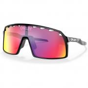 Óculos de Sol Oakley Sutro Origins Polished Black Prizm Road