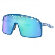 Óculos de Sol Oakley Sutro Sapphire Prizm Sapphire