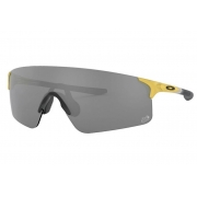 Óculos Oakley Evzero Blades Trifecta Fade Prizm Black