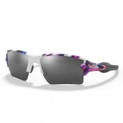 Óculos Oakley Flak 2.0 XL Kokoro Meguru Spin Prizm Black