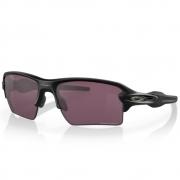 Óculos Oakley Flak 2.0 Xl Matte Black Prizm Road Black