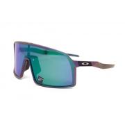 Óculos Oakley Sutro Camaleão Lente Prizm Jade