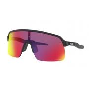Óculos Oakley Sutro Lite Matte Black Prizm Road