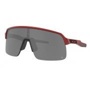 Óculos Oakley Sutro Lite Matte Redline Prizm Black