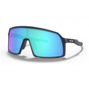 Óculos Oakley Sutro S Matte Navy Prizm Sapphire
