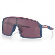 Óculos Oakley Sutro Tour de France Prizm Road Plack