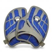 Palmar para natação Aqua Sphere Ergo Flex Small