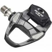 Pedal Clip Shimano Speed SPD-SL 105 PD-R7000
