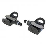 Pedal Medidor de Potência Duplo Look SRM Exakt Pedal