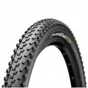 Pneu Continental Cross King 29 x 2.2 Kevlar Tubeless