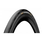 Pneu Continental Grand Sport Extra 700X25mm Clincher