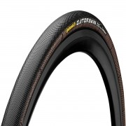 Pneu Continental Sprinter Gatorskin 28X22mm Tubular