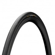Pneu Continental Ultra Sport III Speed clincher 700 x 23