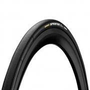 Pneu Para Bike Speed Continental Sprinter Tubular Tires