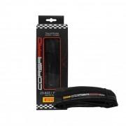 Pneu Pirelli Corsa Pro Kevlar 700X23mm Clincher