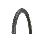 Pneu Pirelli Scorpion 29X2.00 MTB