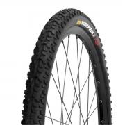 Pneu Pirelli Scorpion Mb3 Mountain Bike 29 x 2.0 Sem Arame
