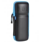 Porta Treco Shimano Pro Para Ferramentas Bike Preto e Azul