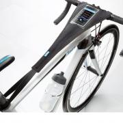 Protetor de Suor Bike Tacx para Rolo de Treino T2931