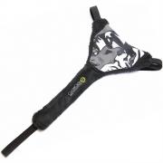 Protetor de Suor para Bike no Rolo Cyclops Sweat Guard