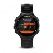 Relógio Garmin Forerunner 735XT Monitor Cardíaco