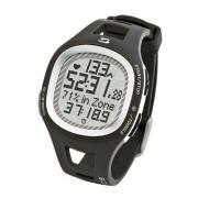 Relógio Sigma Com Monitor Cardíaco Pc 10.11