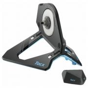 Rolo de Treino Tacx Neo 2T Smart Interativo Ant+ e Bluetooth