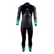 Roupa de Borracha Aqua Sphere Aqua Skin 2.0 Long Masculino