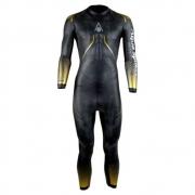Roupa de Borracha Aqua Sphere Phatom 2.0 Wet Suit Masculina
