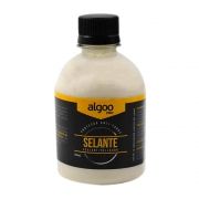 Selante Algoo Pro Biodegradavel Pneu Tubeless Antifuro 250ml