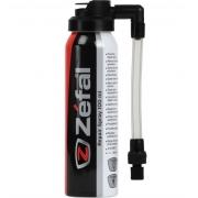 Selante para bicicleta Com CO2 Zefal 100ML Pit Stop Mariposa